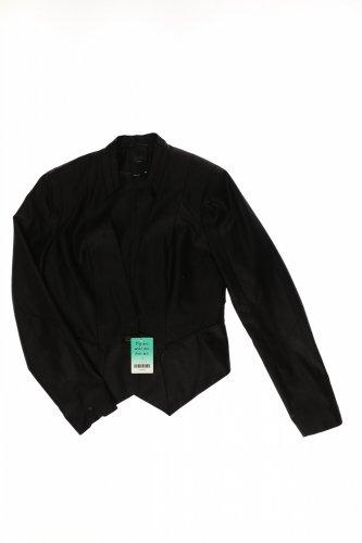reputable site 69f72 539d9 ubup | G STAR RAW Damen Blazer DE 38 Second Hand kaufen