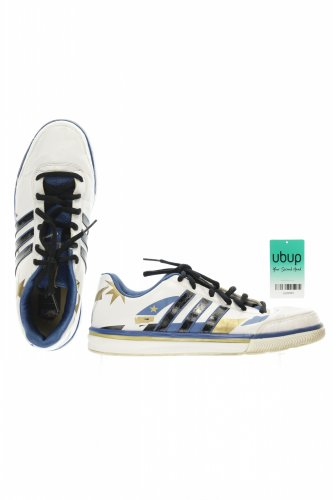Adidas Herren Hand Sneakers UK 11.5 Second Hand Herren kaufen 4b7c44
