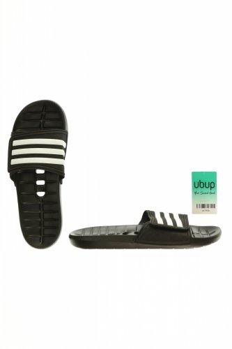 Adidas Herren Sandale Second DE 43 Second Sandale Hand kaufen cef168