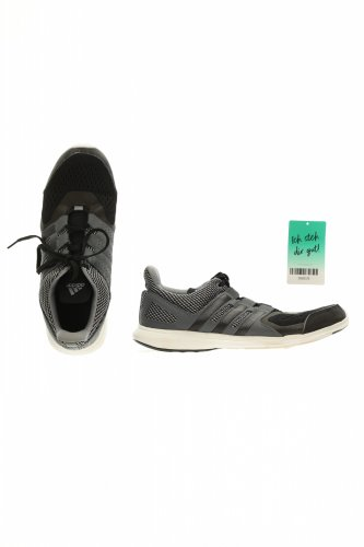 Adidas Herren Sneakers Second UK 6.5 Second Sneakers Hand kaufen 1dfe51