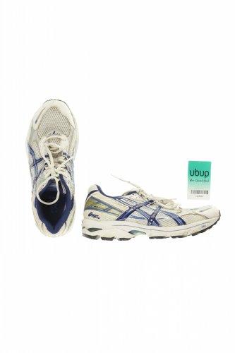 Asics Herren 41.5 Sneakers DE 41.5 Herren Second Hand kaufen 9dd26f