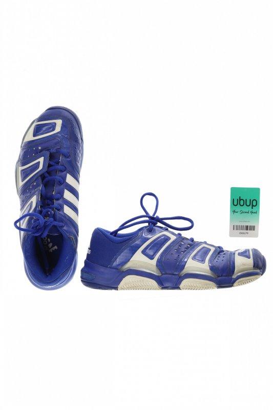 Adidas Herren Sneakers DE 42 kaufen Second Hand kaufen 42 78f8f8