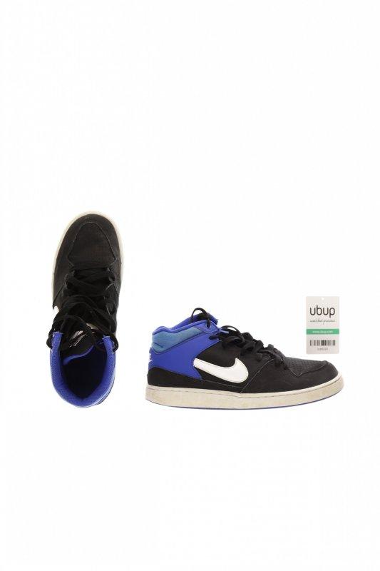 Nike Herren Sneakers kaufen DE 40 Second Hand kaufen Sneakers 818cc4
