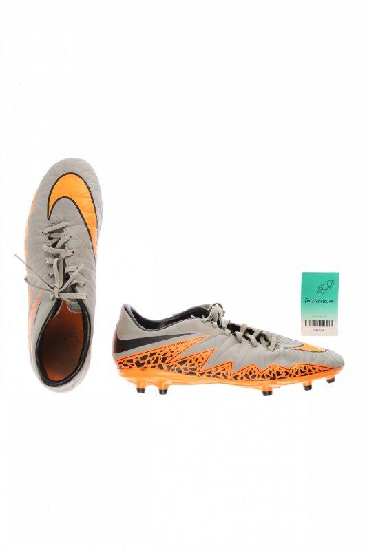 Nike DE Herren Sneakers DE Nike 44.5 Second Hand kaufen e90b2f