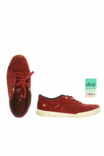 Emerica Herren Sneakers Sneakers Sneakers DE 39 Second Hand kaufen feb079