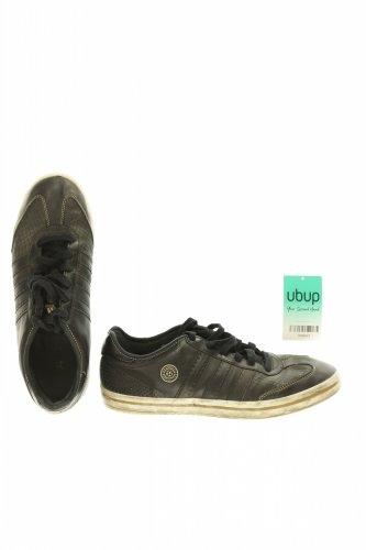 Adidas Herren Sneakers Second UK 9 Second Sneakers Hand kaufen fa93b7