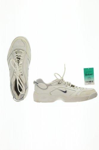 Nike Herren 9.5 Sneakers UK 9.5 Herren Second Hand kaufen bfe3de