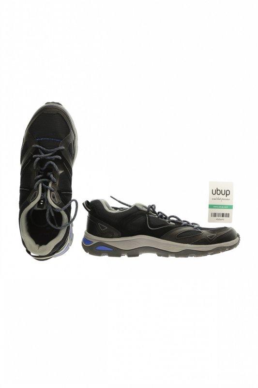 Lands´End Herren Sneakers UK 8 Second Hand kaufen