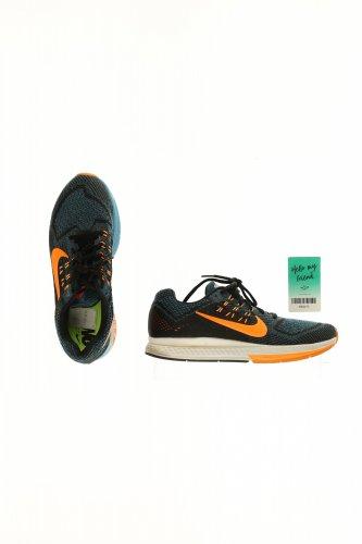 Nike DE Herren Sneakers DE Nike 40.5 Second Hand kaufen b42218