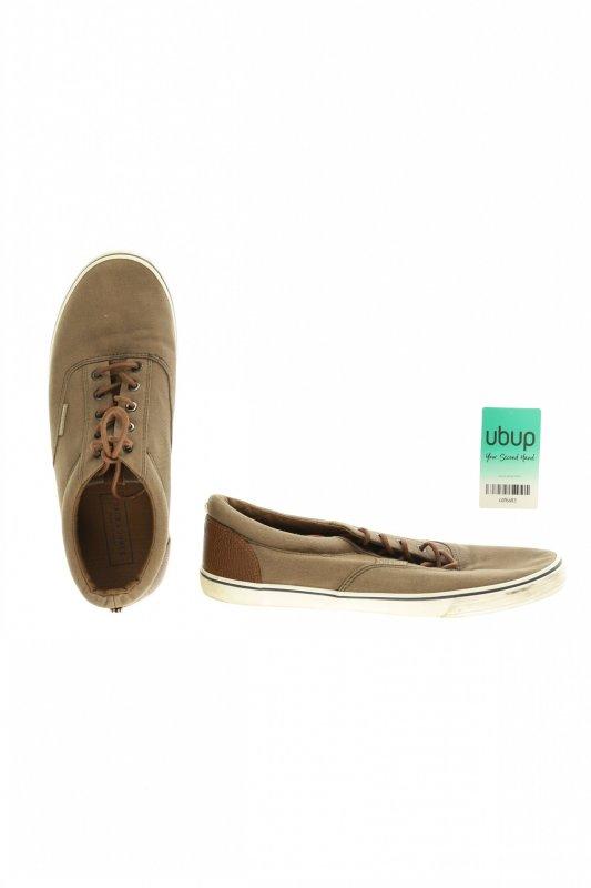 JACK & JONES Herren Sneakers DE 42 42 42 Second Hand kaufen 368914