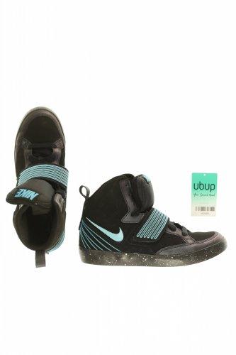 Nike Herren Sneakers UK 6.5 Second Hand kaufen