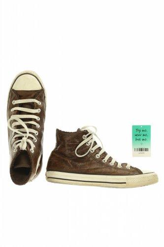 Converse DE Herren Sneakers DE Converse 40 Second Hand kaufen 18fba6