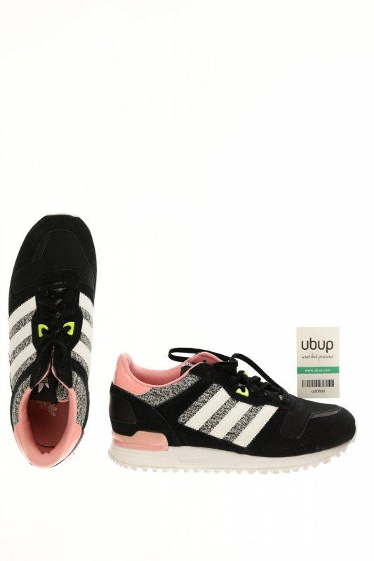 adidas Originals Second Herren Sneakers UK 7 Second Originals Hand kaufen 7086b2