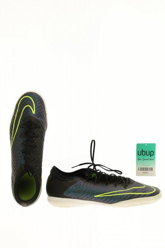 Nike Herren 43 Sneakers DE 43 Herren Second Hand kaufen 46968c