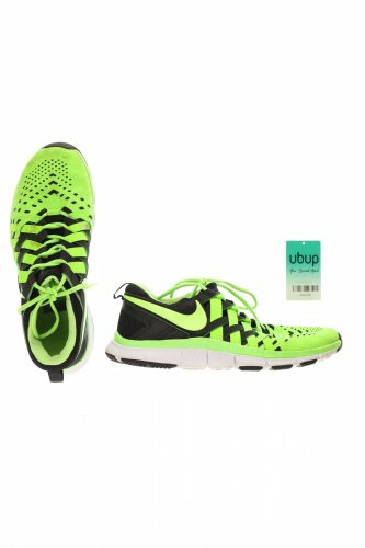 Nike Herren Sneakers kaufen DE 45 Second Hand kaufen Sneakers 0f6b17