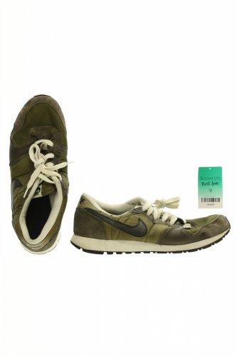 Nike Herren 46 Sneakers DE 46 Herren Second Hand kaufen aee120