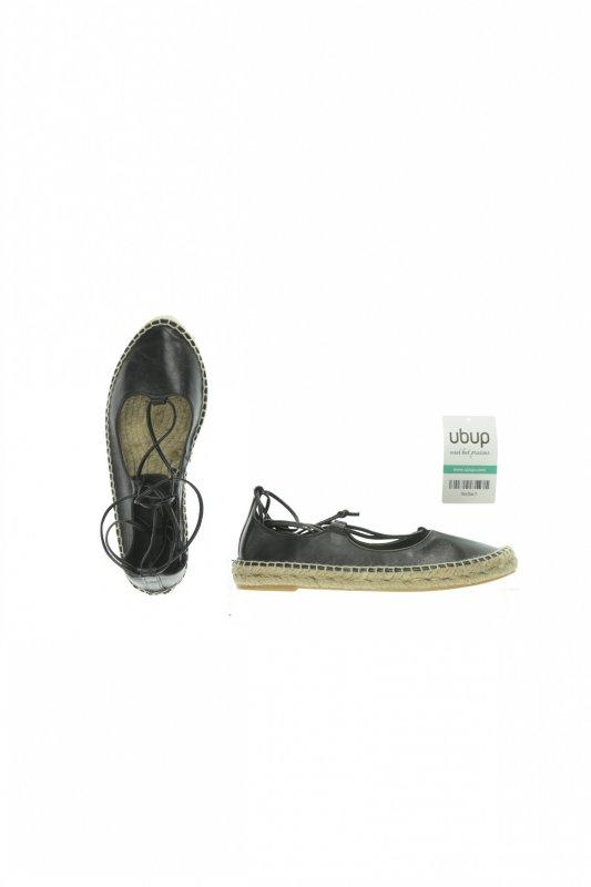 ubup zara damen sandale de 36 second hand kaufen. Black Bedroom Furniture Sets. Home Design Ideas