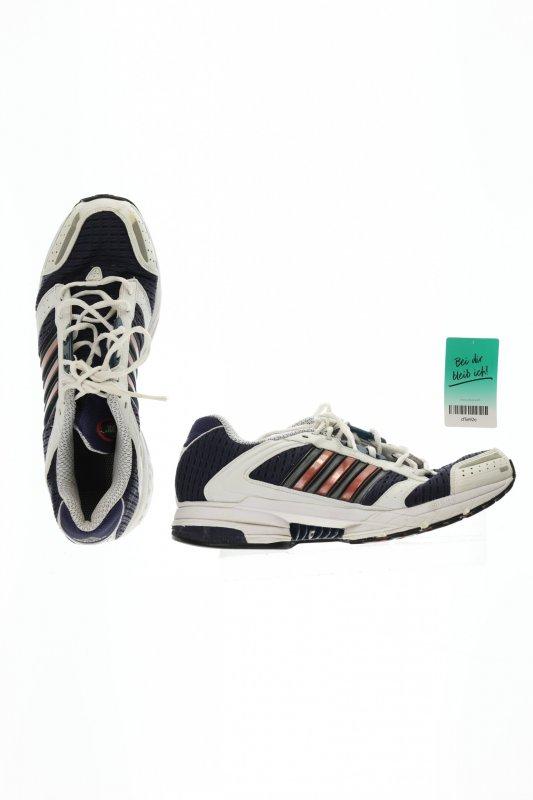 Adidas Herren 11.5 Sneakers UK 11.5 Herren Second Hand kaufen a646ab