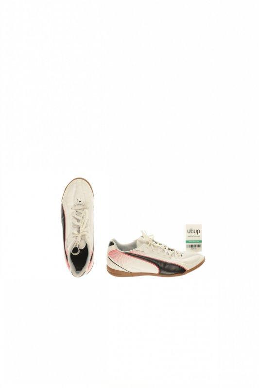 PUMA UK Herren Sneakers UK PUMA 9 Second Hand kaufen 00c390