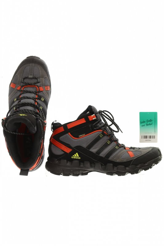 Adidas Herren Stiefel UK 8.5 Second Hand kaufen