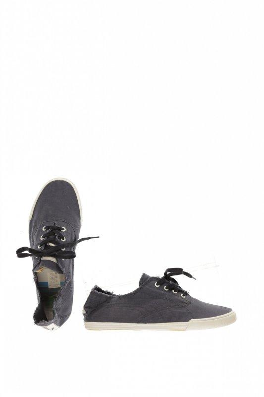 PUMA DE Herren Sneakers DE PUMA 42 Second Hand kaufen 981451
