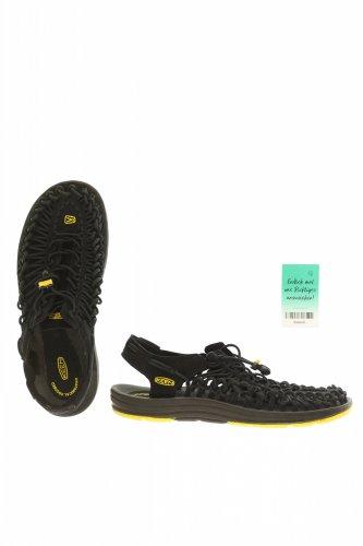 KEEN Herren Sandale kaufen DE 44.5 Second Hand kaufen Sandale 260278