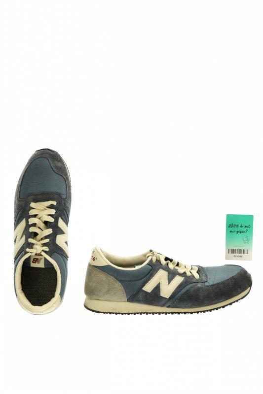 New Balance Herren Sneakers DE 44.5 Second Hand kaufen