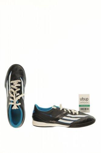 Adidas Herren Sneakers UK Hand 7 Second Hand UK kaufen a6f5db
