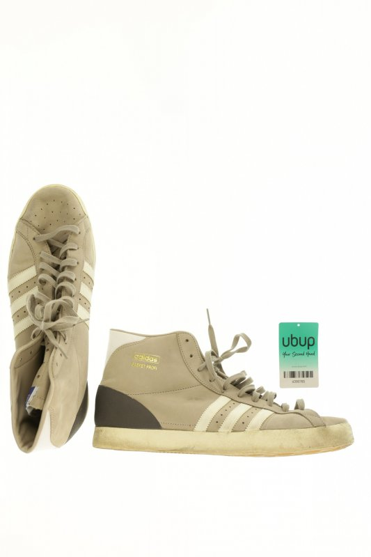 adidas Originals Herren Sneakers Hand UK 12 Second Hand Sneakers kaufen 57c501