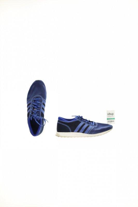 adidas Originals Herren Sneakers UK 13.5 Second Hand kaufen