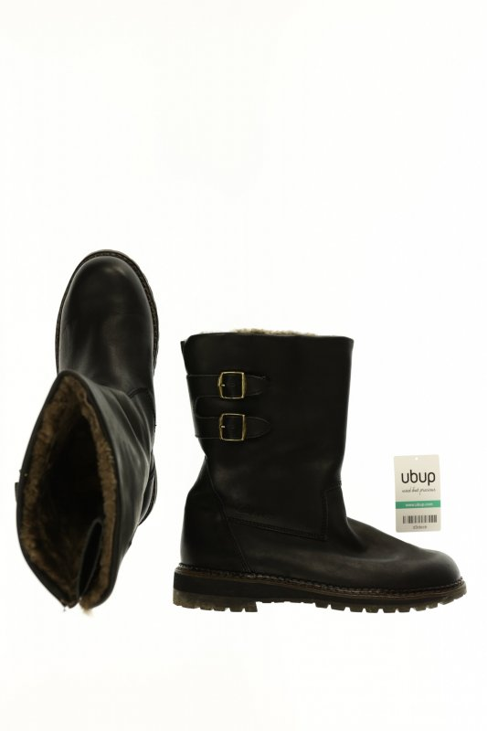 Clarks Herren Stiefel kaufen UK 8.5 Second Hand kaufen Stiefel e3c0c5