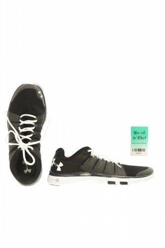 UNDER ARMOUR Herren Sneakers DE 42 Second Hand kaufen