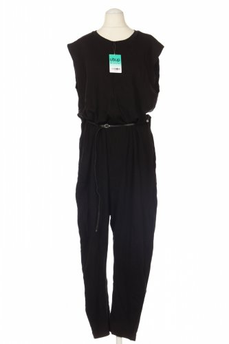 g star raw jumpsuit overall damen gr int xl elasthan kunstleder vis d414983 ebay. Black Bedroom Furniture Sets. Home Design Ideas
