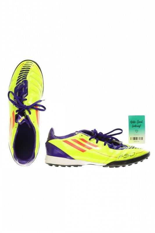Adidas Herren Hand Sneakers UK 9.5 Second Hand Herren kaufen c6b18c