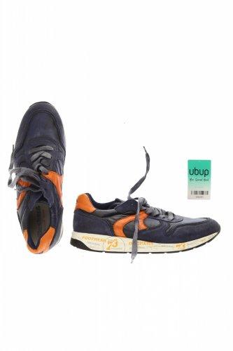 DOCKERS Second Herren Sneakers DE 43 Second DOCKERS Hand kaufen 95d85c
