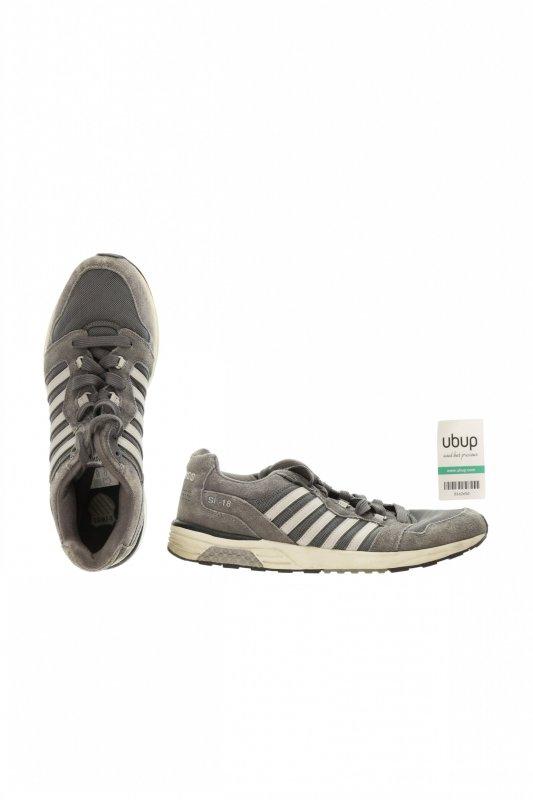 K Swiss Herren Hand Sneakers DE 46 Second Hand Herren kaufen 87cc47