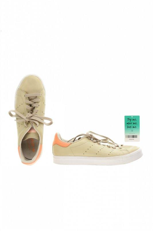adidas Originals Herren Hand Sneakers DE 40 Second Hand Herren kaufen d99b53
