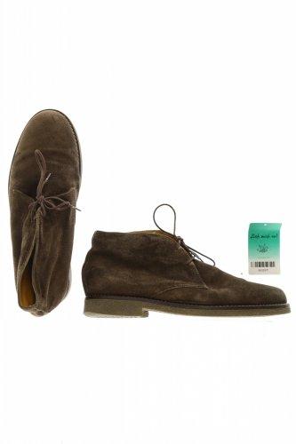 Geox Herren Hand Stiefel DE 42 Second Hand Herren kaufen a89d1a