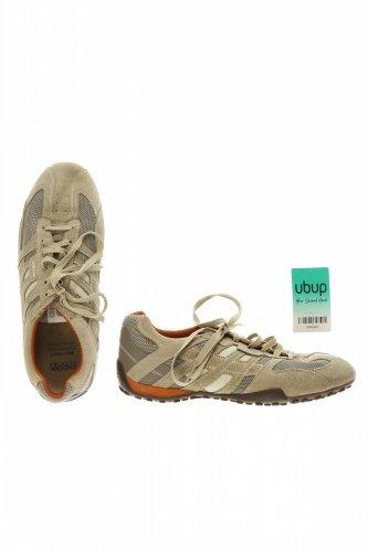 Geox Geox Geox Herren Sneakers DE 43 Second Hand kaufen 8f0fc2