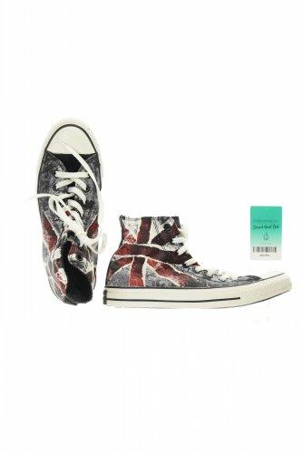 Converse Herren Sneakers Second DE 41 Second Sneakers Hand kaufen c07c18