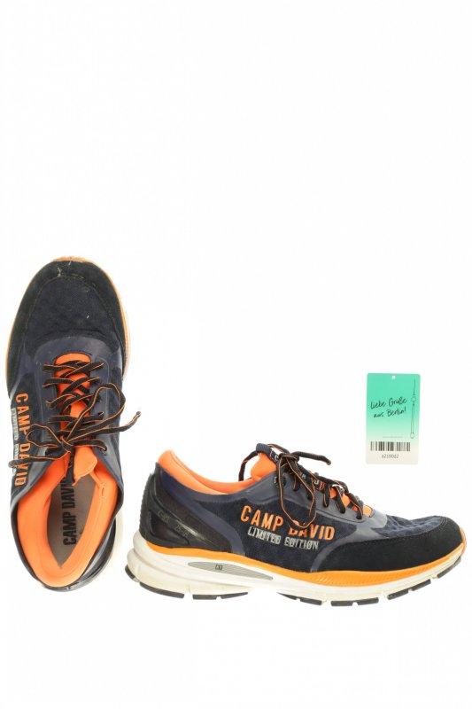 Männer für Schuhe gestanzt 458 39068 Beige Riko