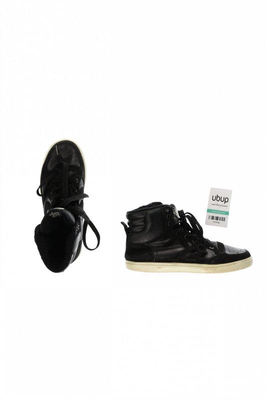 hummel Herren 40 Sneakers DE 40 Herren Second Hand kaufen 9a3ec6