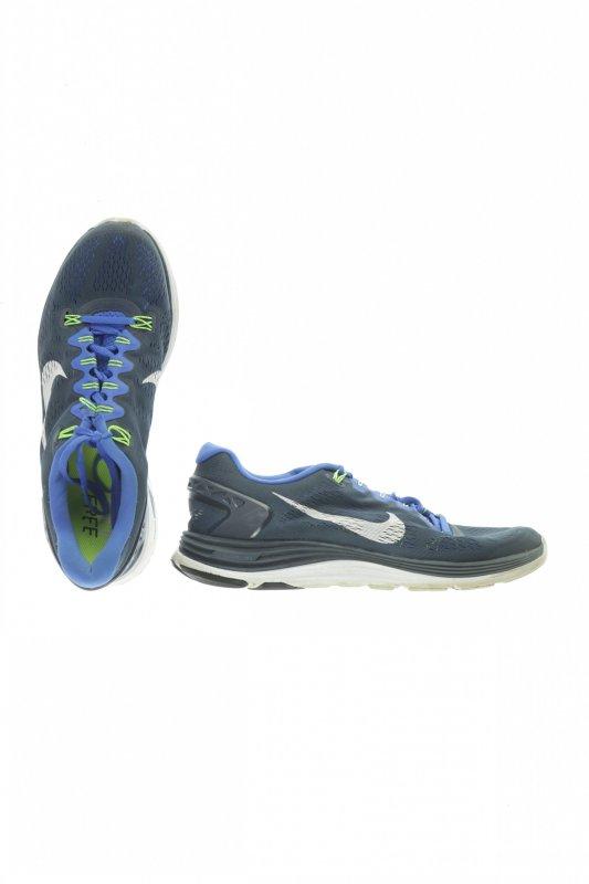 Nike Herren 45 Sneakers DE 45 Herren Second Hand kaufen 2564a9