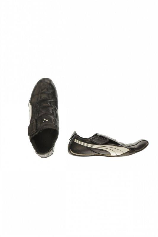 PUMA Herren Sneakers DE 46.5 kaufen Second Hand kaufen 46.5 f747cd