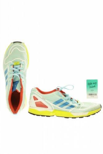 adidas UK Originals Herren Sneakers UK adidas 10.5 Second Hand kaufen a70fdf