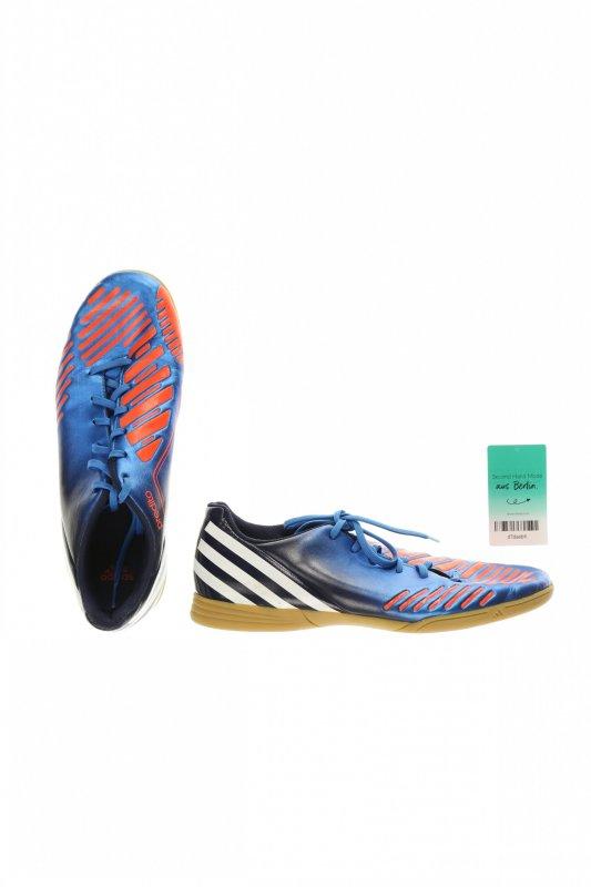 Adidas Second Herren Sneakers UK 8.5 Second Adidas Hand kaufen 907139