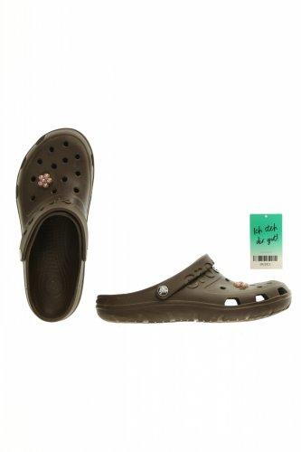 Crocs Herren Hand Sandale US 9 Second Hand Herren kaufen 84b2a8