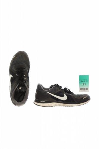 Nike Herren Sneakers Second UK 5.5 Second Sneakers Hand kaufen 0f5e81