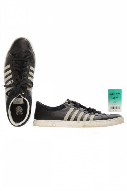 K Swiss Herren Sneakers kaufen DE 46 Second Hand kaufen Sneakers 8c8c9d