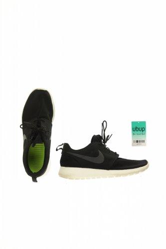Nike Herren 8 Sneakers UK 8 Herren Second Hand kaufen 7403cb